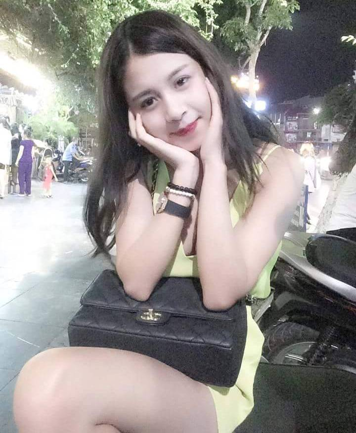Anh Hot Girl 13