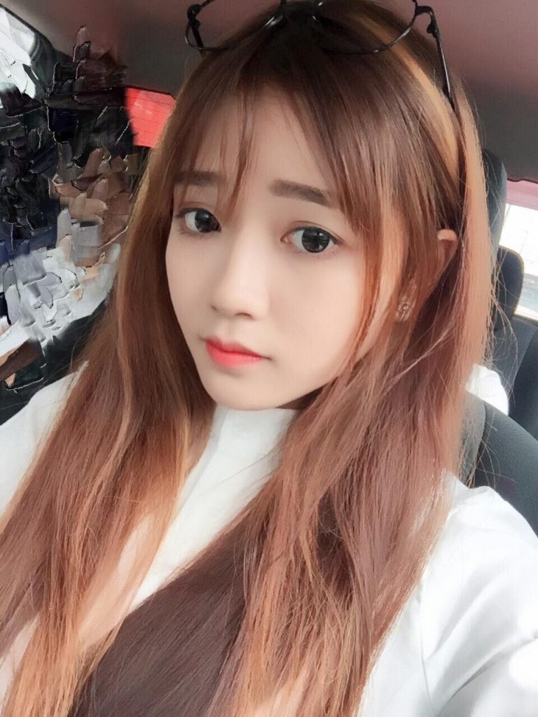 Anh Hot Girl 14