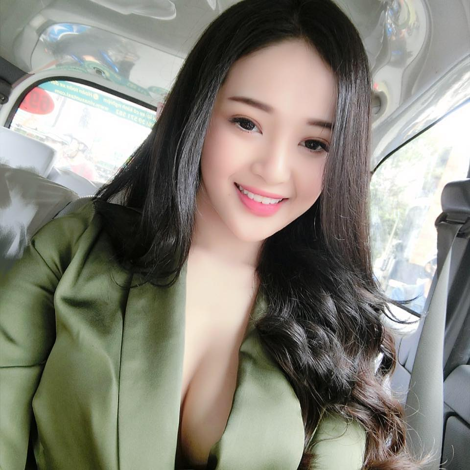 Anh Hot Girl 16