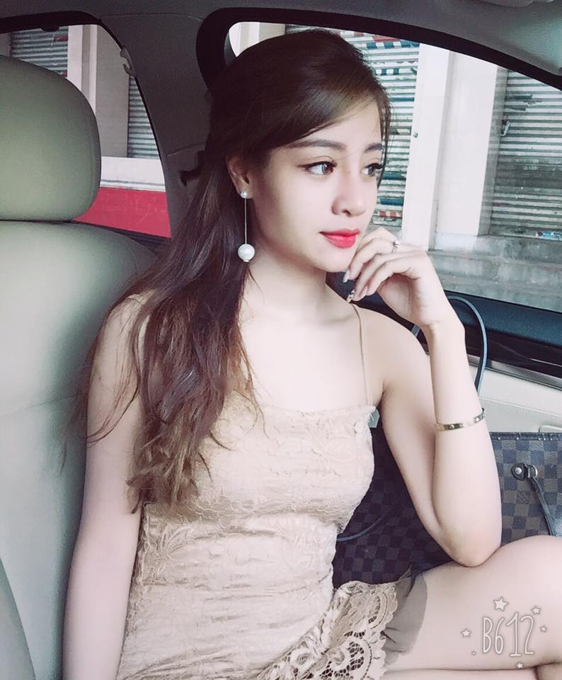 Anh Hot Girl 17