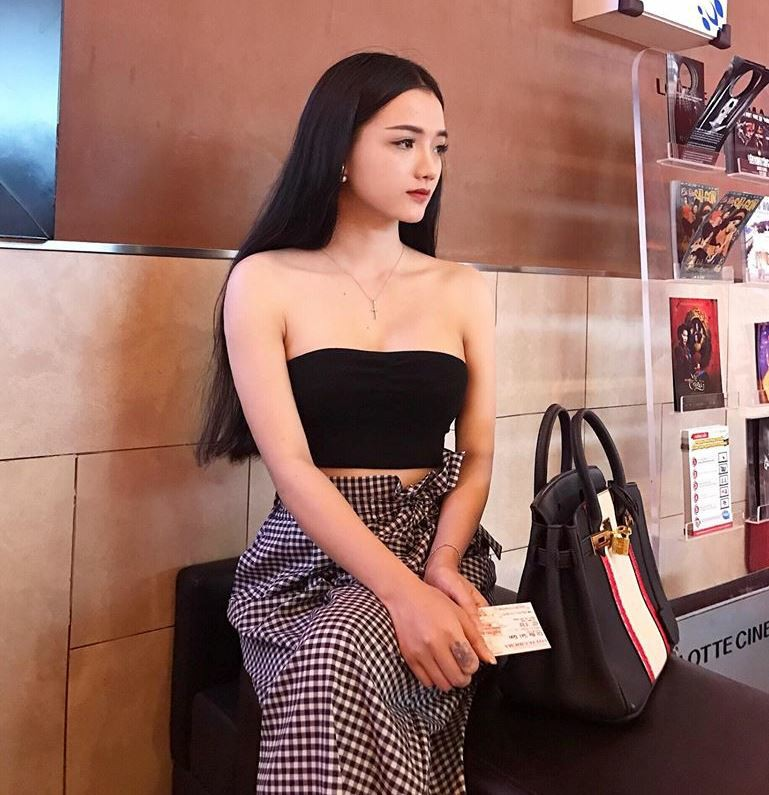Anh Hot Girl 22