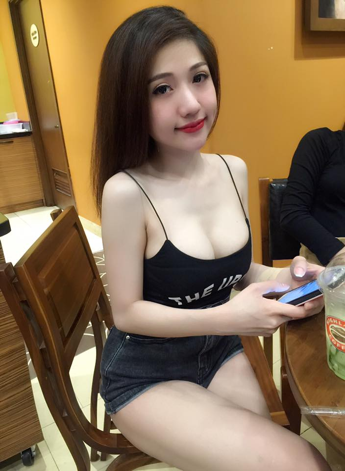 Anh Hot Girl 25