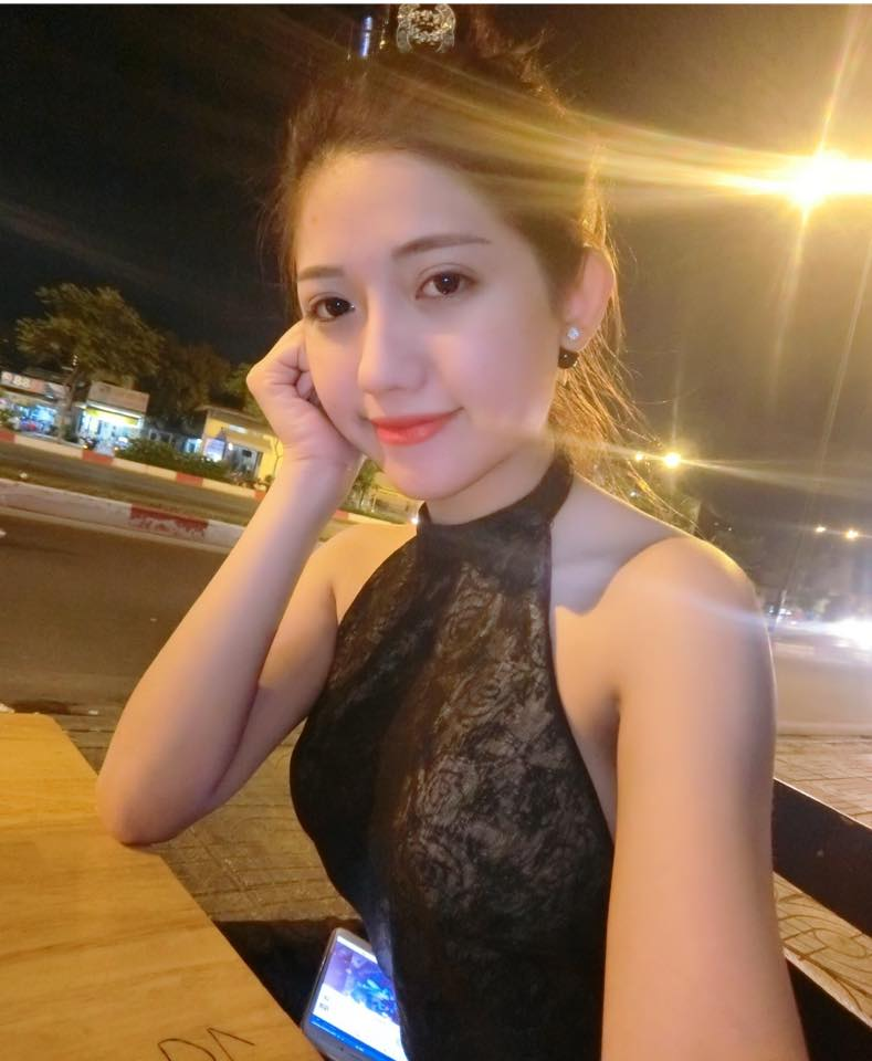 Anh Hot Girl 26