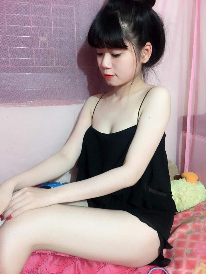 Anh Hot Girl 27