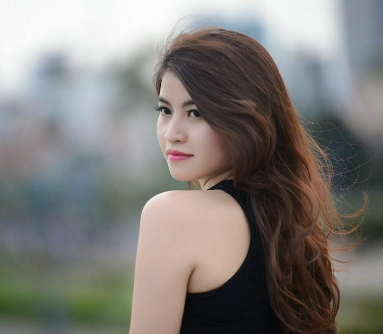 Hình ảnh girl xinh đẹp