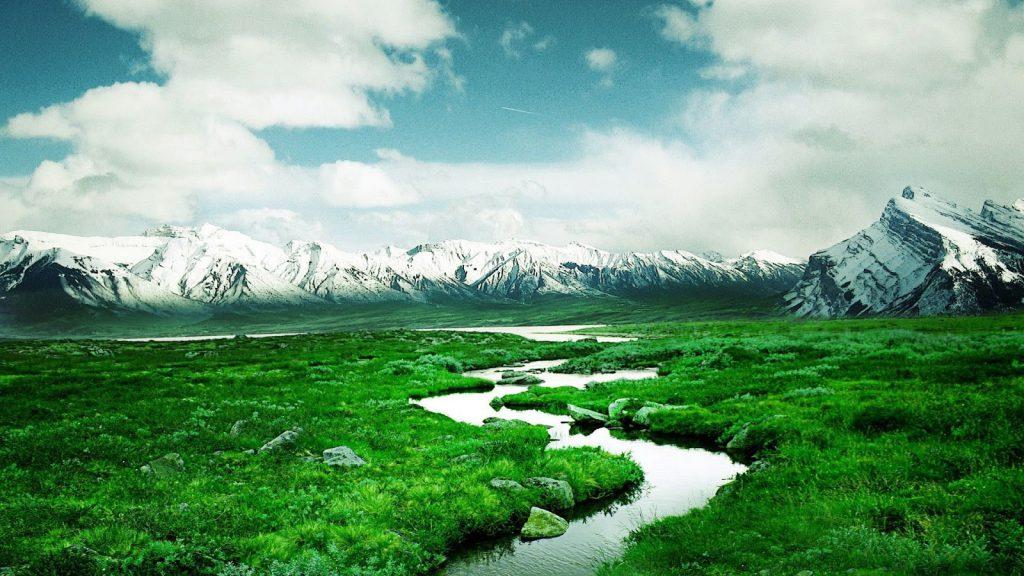 Hình nền máy tính đẹp full hd về phong cảnh đẹp