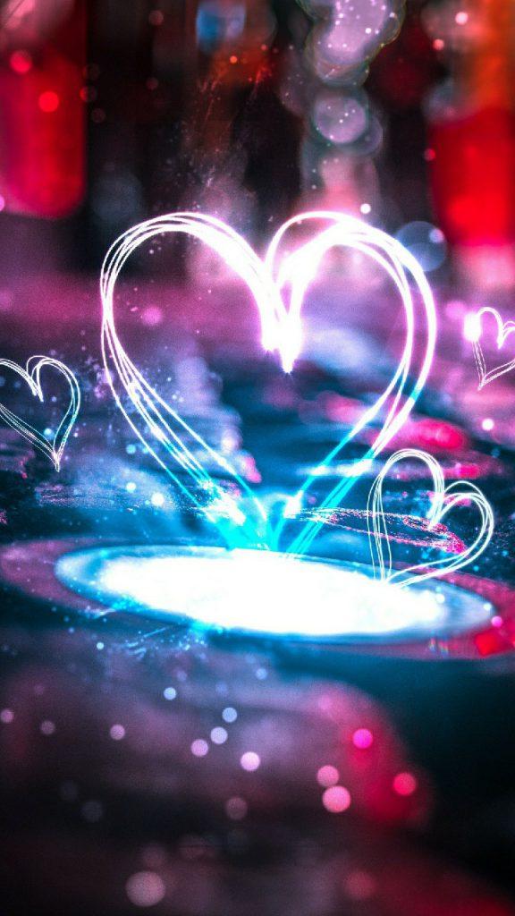 Hình ảnh tình yêu đẹp dùng làm hình nền điện thoại đẹp