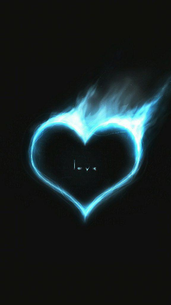 Hình ảnh avatar tình yêu đẹp