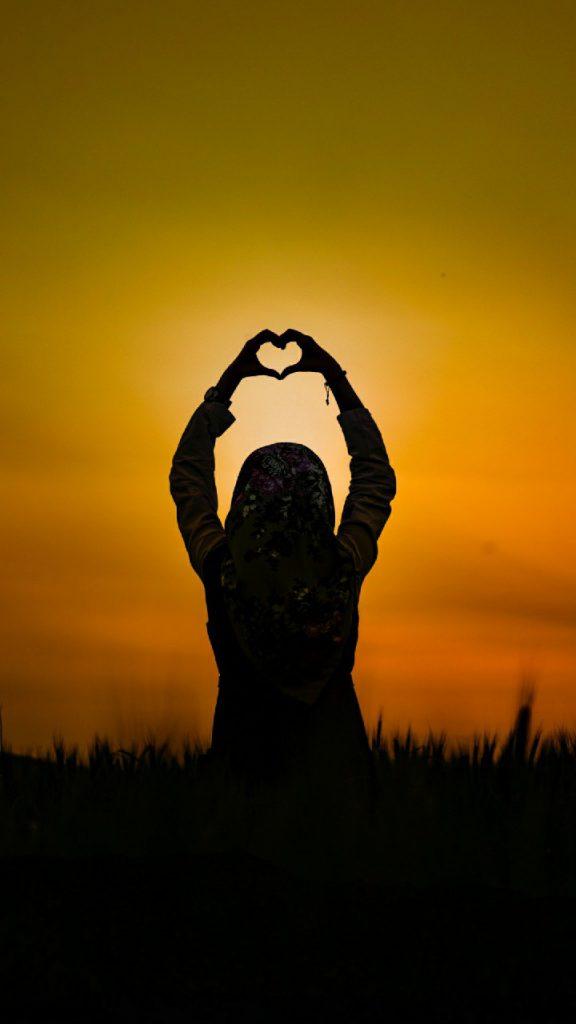 Hình ảnh avatar tình yêu buỗn đẹp