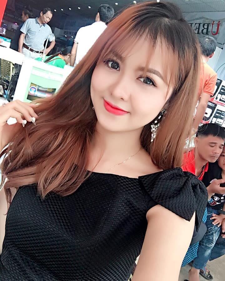 Hình ảnh gái xinh 9X dễ thương nhất