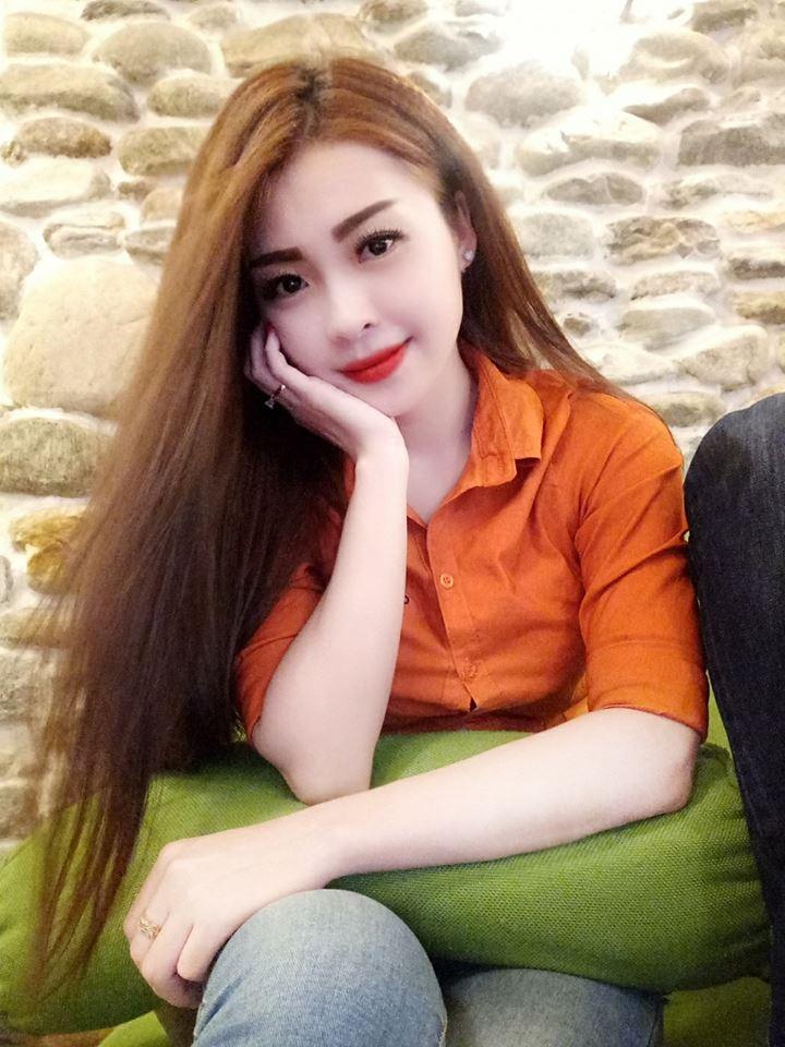 Hình ảnh gái xinh 9X cool nhất