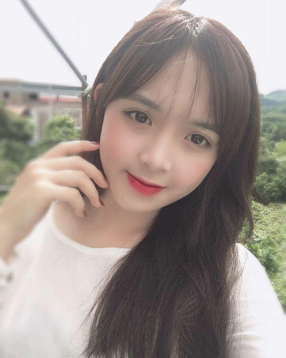 Hình ảnh gái xinh đẹp