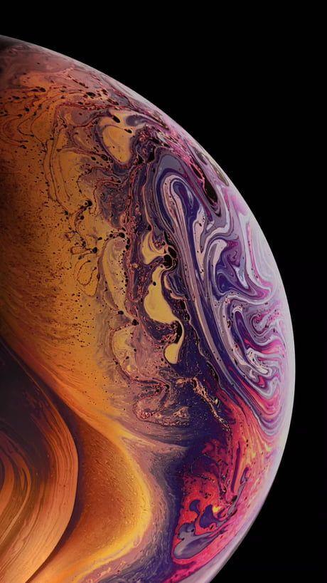 Hình nền điện thoại iPhone